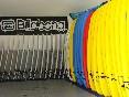 Escuela-de-surf-los-locos-centro