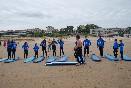 Escuela-de-surf-los-locos-clases