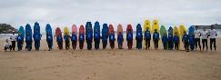 Escuela-de-surf-los-locos-foto-de-equipo