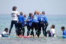 Escuela-de-surf-los-locos-campus