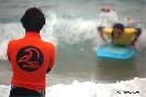 Escuela-de-surf-los-locos-monitor