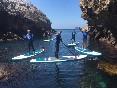 Los-locos-paddle-surf