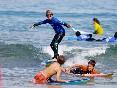 Escuela-de-surf-los-locos-curso