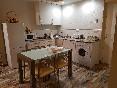 Cocina en apartamento san telmo