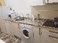 Cocina en apartamento santa justa