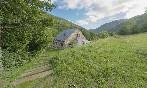 Alex-rural-chalet-entorno