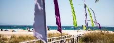 Playa-de-los-lances-tarifa