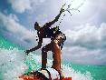Kitesurfing-lost-elementos