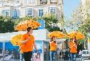 Málaga-a-pie-informadores-turísticos