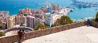 Málaga-a-pie-panorámica