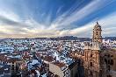 Málaga-a-pie-tour-completo