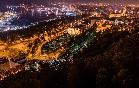 Málaga-a-pie-visita-nocturna