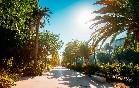 Málaga-visita-guiada-por-la-ciudad