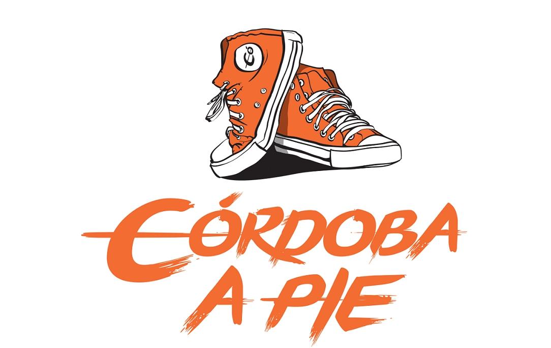 Imagen de Córdoba a Pie,                                         propietario de Córdoba a pie