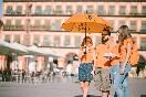 Córdoba-a-pie-guías-turísticos