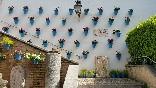 Córdoba-a-pie-patios