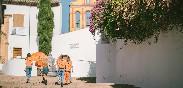 Córdoba-a-pie-visitas