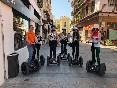 Córdoba-a-pie-segway-grupo