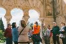 Córdoba-a-pie-visitas-guiadas-en-medina-azahara