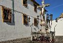 Córdoba-a-pie-cristo-de-los-faroles