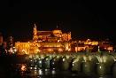 Córdoba-a-pie-nocturna