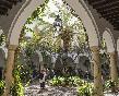 Palacio-de-viana-patio