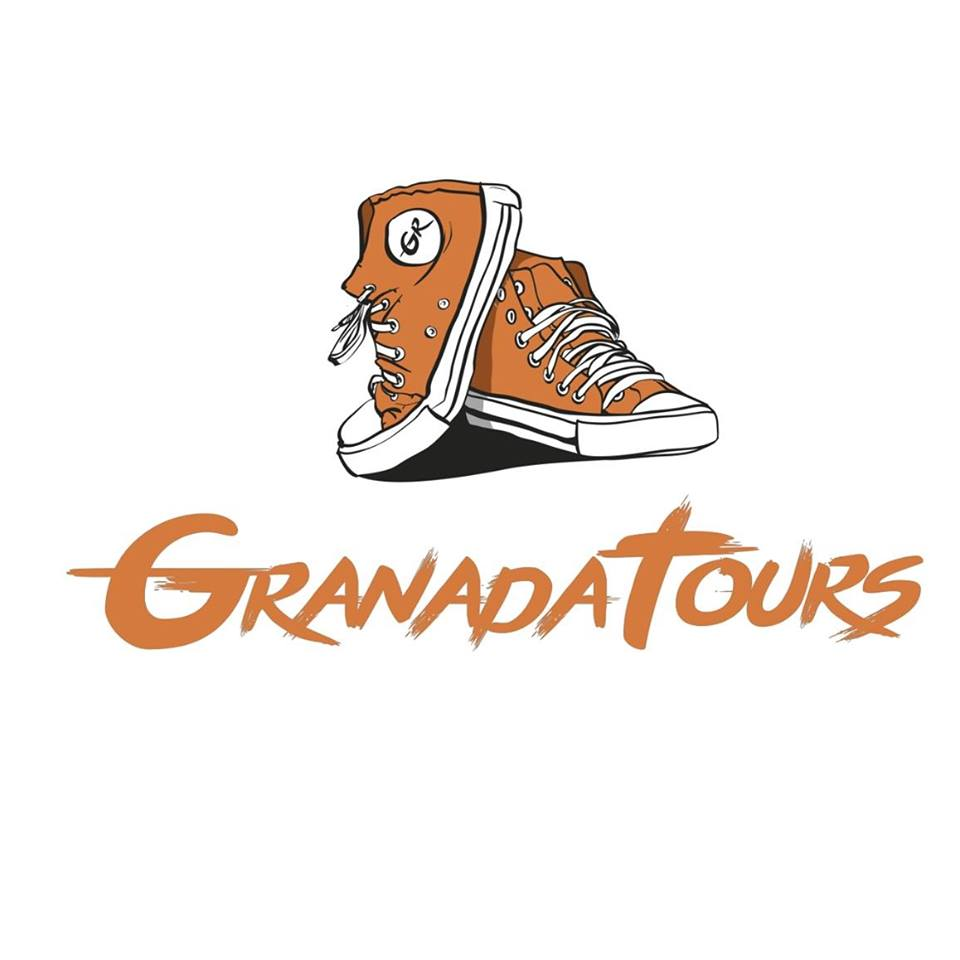 Imagen de Granada a pie,                                         propietario de Granada a pie
