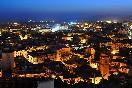 Granada-a-pie-de-noche