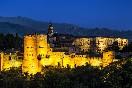 Granada-a-pie-visitas-nocturnas