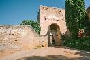 Tour-entorno-alhambra-