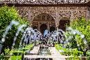 Visita-guiada-alhambra-generalife