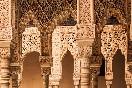 Visita-guiada-alhambra-interior