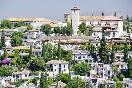 Visita-guiada-barrios-albaicin