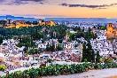 Visita-guiada-barrios-albaicin-sacromonte-