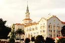 Cantabria-lugares-de-interés