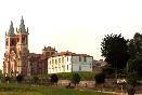Lugares-de-interés-cantabria