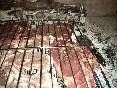 Posada-del-horno-cocina-tradicional-a-la-brasa