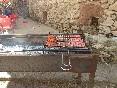 Carne-a-la-brasa-posda-del-horno