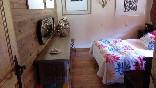 Dormitorio-cómoda