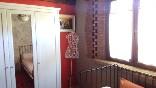 La-casa-encantada-estancias-armario
