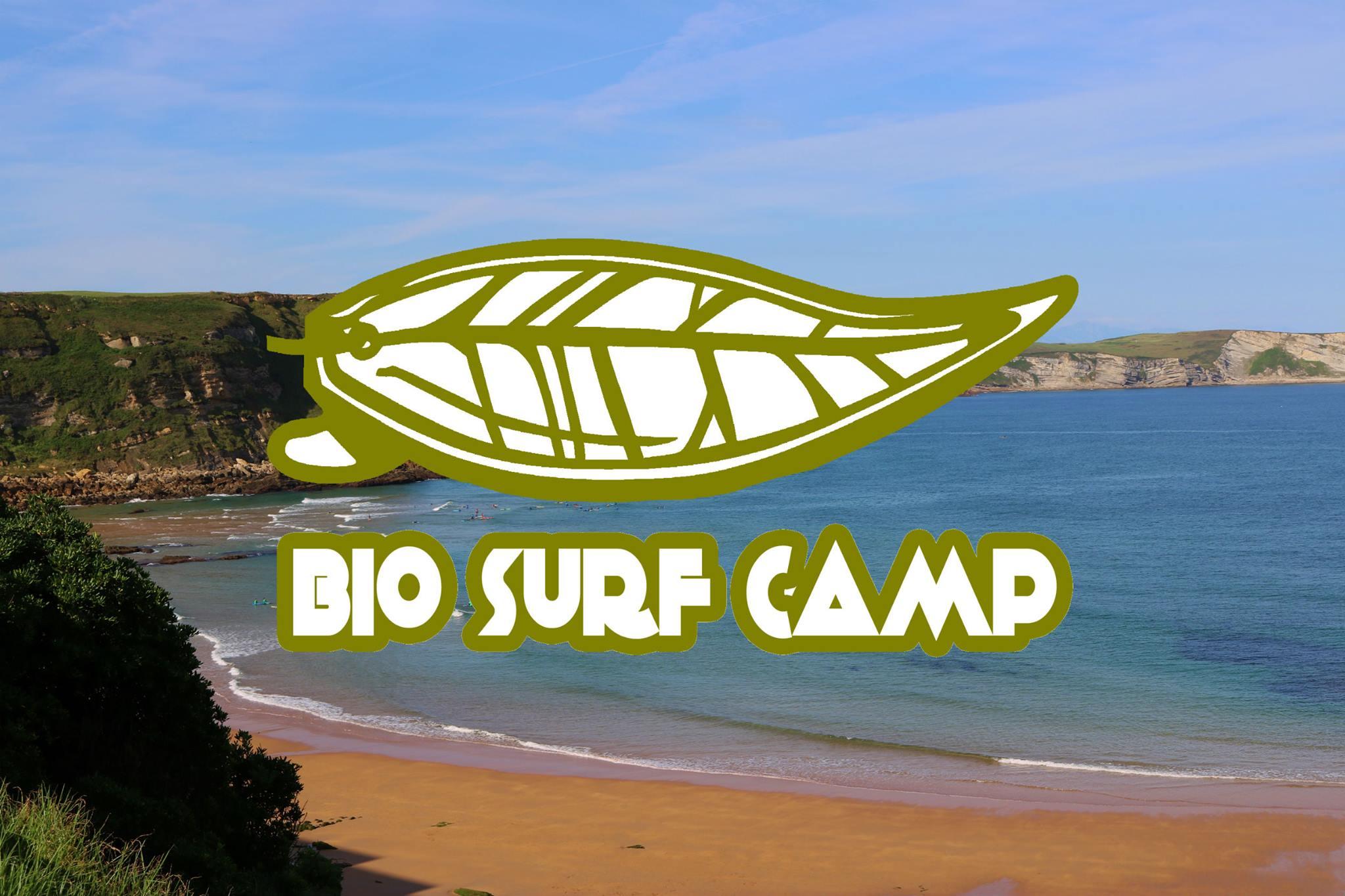 Imagen de Bio Surf Camp,                                         propietario de Bio Surf Camp