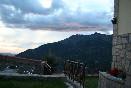 Chalet-gredos-4-vistas-