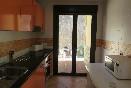 Chalet-gredos-4-cocina