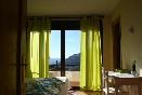 Chalet-gredos-4-dormitorio-vistas