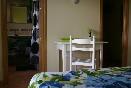 Chalet-gredos-4-habitación-con-baño