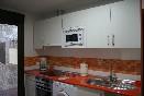 Chalet-gredos-cocina