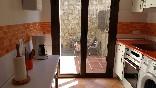 Gredos-5-acceso-terraza