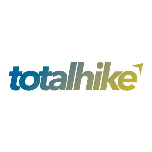 Imagen de Total Hike que es propietario de TotalHike