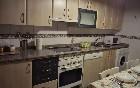 Arapiles-cocina-