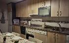 Arapiles-cocina-mesa